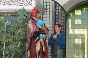 seyaj-child-marriage