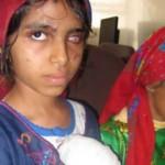 Landmines take toll on Yemeni children